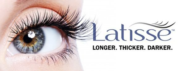 Latisse-logo-renu180-medspa-southington-ct
